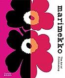 Image of Marimekko: The Art of Printmaking