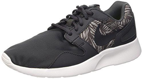 Nike Herren Kaishi Print Laufschuhe, Mehrfarbig (Anthracite/Anthrct-Wlf Gry-Wht), 40 EU / 7 US