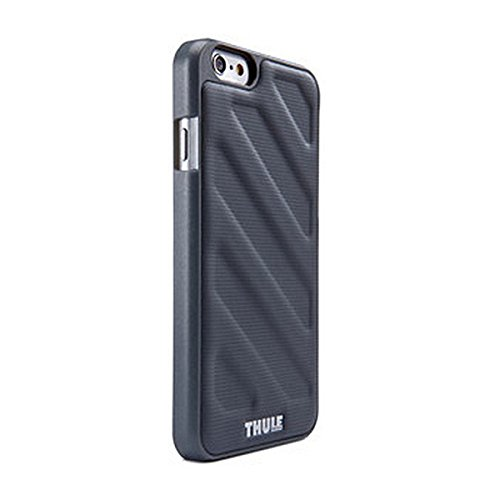 Top thule iphone 8 case for 2020