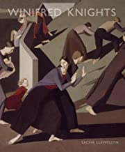 winifred knights book