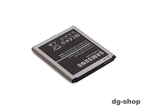 CG-774 Original Samsung Accu Battery Akku Batterie Galaxy S4 i9500 i9505 LTE 2600 mAh EB-B600BE
