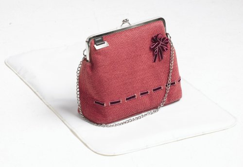 Samsonite 45301HT022 - Handtasche Boutiquekollektion, rosa