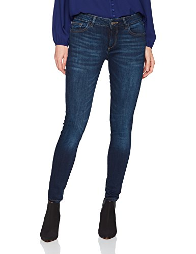 DL1961 Women's Emma Power Legging Jean, Sulton, 28