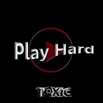 Play Hard