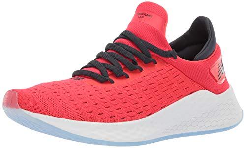 New Balance Fresh Foam Lazr V2 Hypoknit Zapatillas para correr para hombre