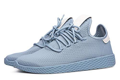 adidas Pharrell Williams Tennis HU B41888, Trainers - 39 1/3 EU