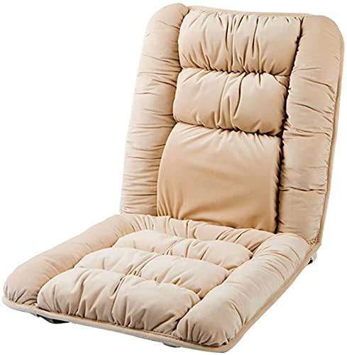 Cuscino per seggiolino auto con cinturino  Per coccige, schiena, anca e dolore alle gambe  Per conducenti, sedie da ufficio, sedie a rotelle  Schiuma di memoria, copertura lavabile traspirante-c 45x90