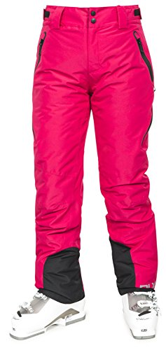 Trespass Sena Dlx Skibroek voor dames