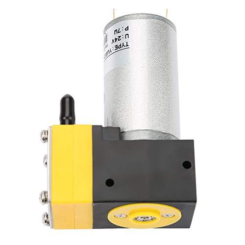 Micro bomba de vacío, bomba de agua, para aire/líquido