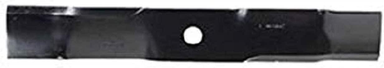 D/&D PowerDrive 425K6 Poly V Belt