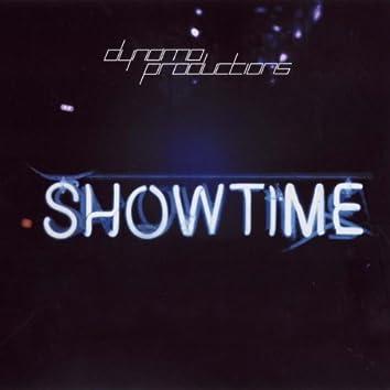 Showtime Vol. 1