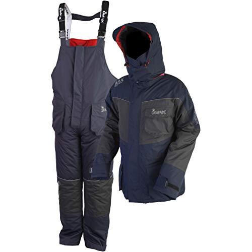 Imax ARX-20 Ice Suit L Bild