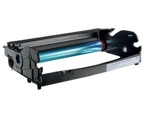 SuppliesOutlet Compatible Dell 2330 Drum Unit 330-2663 (PK496) - Black - [1 Pack] For Laser 2330, Laser 2330D, Laser 2330DN, Laser 2350, Laser 2350D