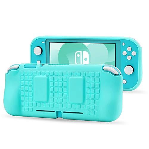 Nintendo Switch Lite Funda Protectora Marca KIWI design