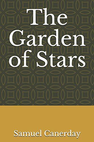 garden star auchan