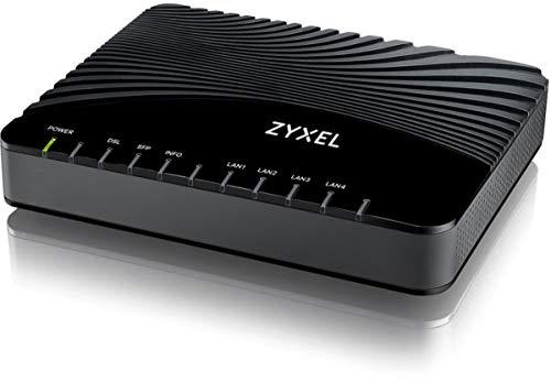 ZyXEL VMG3006-D70A VDSL2 SuperVectoring Bridge Modem - Router