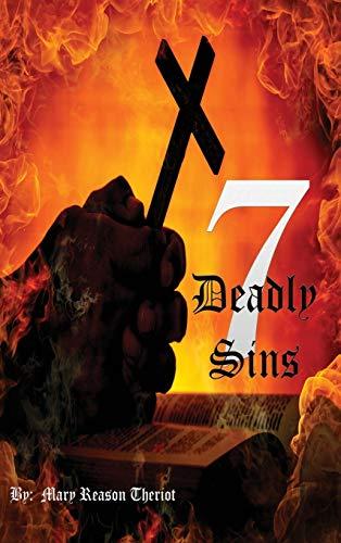 Seven Deadly Sins (2)