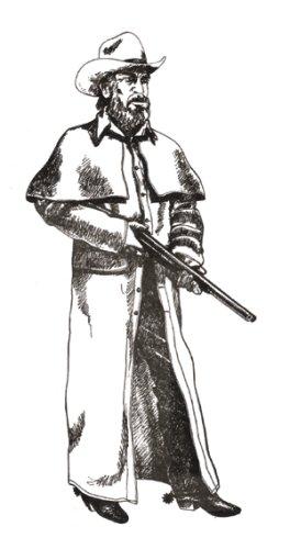 Range Coat Pattern