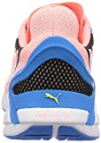 Immagine 1 puma ultraride scarpe da corsa