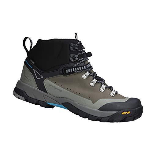 SHIMANO XM9 Gore-Tex MTB SPD Boots