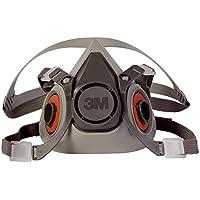 3M Half Facepiece Reusable Respirator