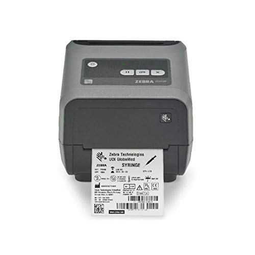 Terminal de punto de venta T/érmico, POS printer, 220 mm//s, 180 x 180 DPI, 8 cm, Negro Espa/ña Bixolon SRP-330IICOSK T/érmico POS printer 180 x 180DPI impresora de recibos