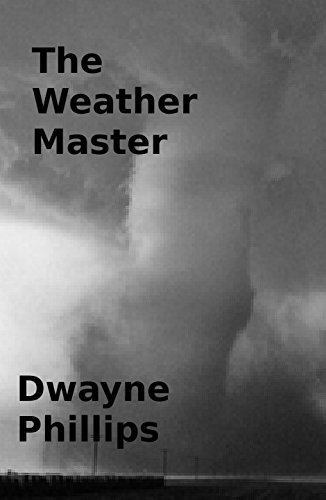 The Weather Master (English Edition)