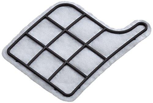 Alternativ-wie Vorwerk 6690053032 Motorschutzfilter , passend für VK 135
