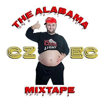 The Alabama Mixtape 300