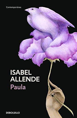 Paula (Contemporánea)
