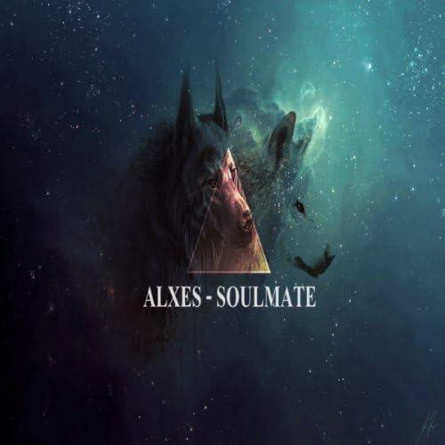 ALXES