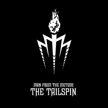 The Tailspin