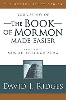 Best audio of book of mormon Reviews