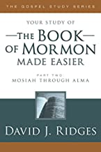 Best studies of the book of mormon Reviews