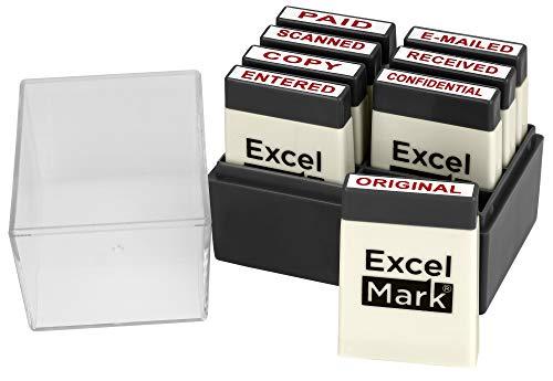 ExcelMark Mini Office Message Ru...