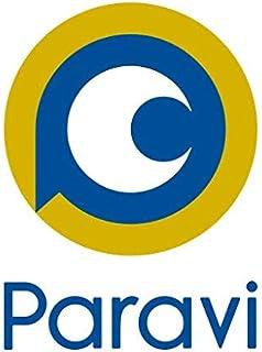Paravi(パラビ)