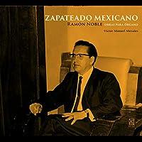 Zapateado Mexicano