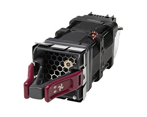 Cisco C4KX-FAN-R = Catalyst 4500-X Frontto-Back Cooling Fan