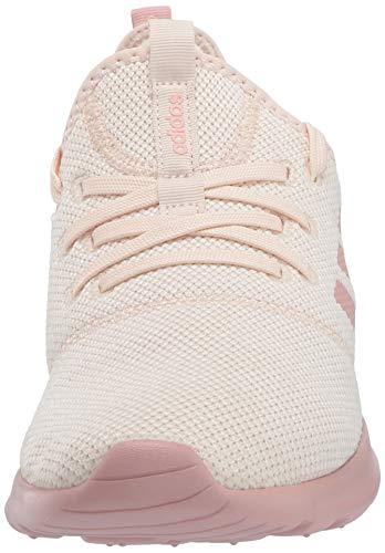 adidas Women's Cloudfoam Shoes in Linen