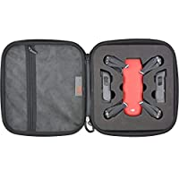 GOcase Compact Case for DJI Spark Drone - Waterproof Case