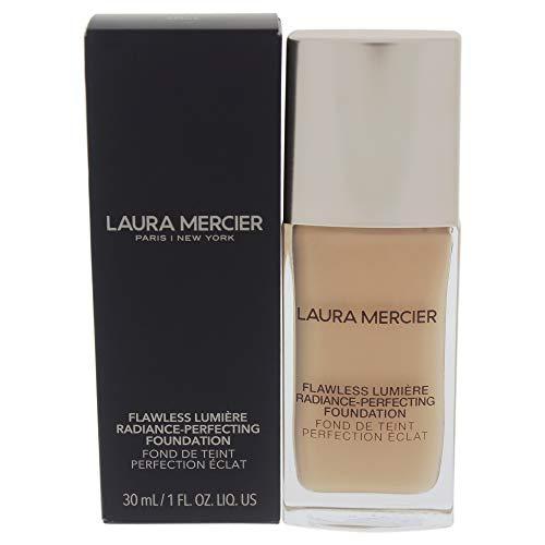 Laura Mercier Flawless Lumiere Radiance Perfecting Foundation - # 2N1.5 Beige
