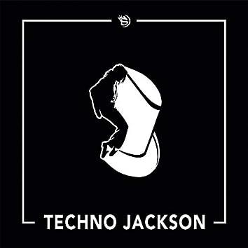 Techno Jackson