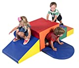 Product Image of the Children's Factory