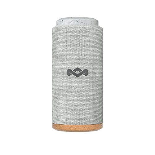 Haut-parleur Bluetooth imperméable No...