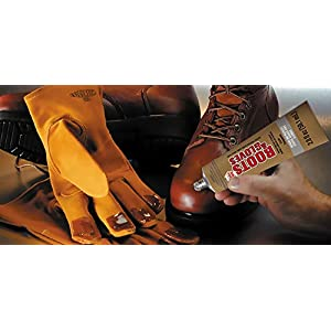 Shoe GOO 110610 Boots and Gloves Adhesive,2 fl oz,Clear
