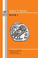 Thucydides (Bristol Greek Texts Series)