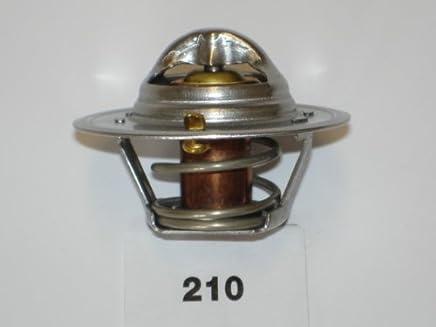 Japko 38210 Termostato, refrigerante