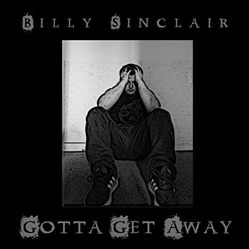 Billy Sinclair