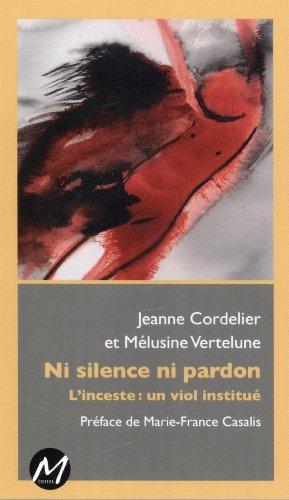 Ni silence ni pardon