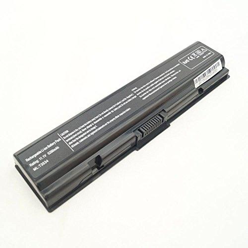 PA3534U-1BRS PA3535U-1BRS PA3534U-1BRM New Laptop Notebook Battery for...
